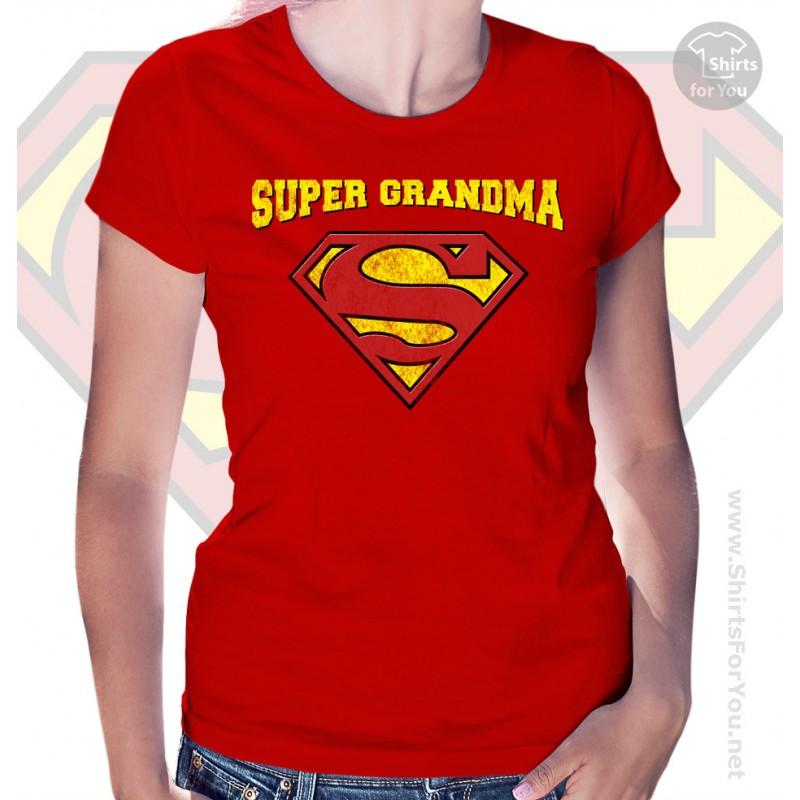 Half Shirts For Women