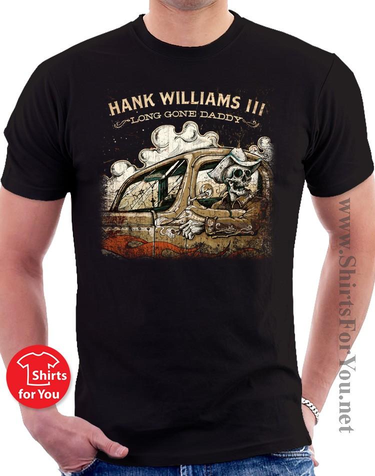 Williamly Premium-Hantelbaum 3-stufiger Hantelhalter Hantel-Turmst/änder F/ür Die Organisation Von Fitnessstudios Bis Zu 25 Kg Hantel-St/änder F/ür Mehrstufiges Handgewicht