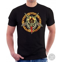 Night Watch Spitfire Unisex T-Shirt