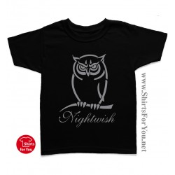 Nightwish Kids T-Shirt