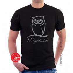 Nightwish Unisex T-Shirt