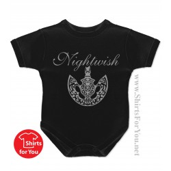 Nightwish Onesie