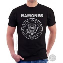 Ramones Unisex T-Shirt
