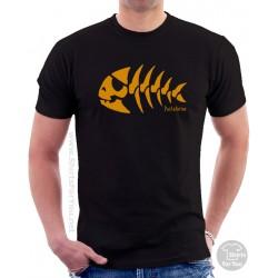 Pastafarian Unisex T-Shirt