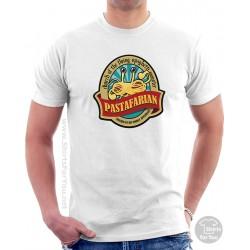 Pastafarian Seal Unisex T-Shirt