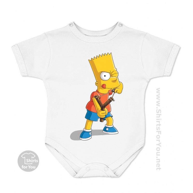 Cartoon Shirts For Men