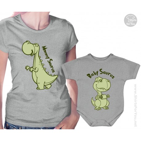 Madre t-shirt & love your madre baby bodysuit matching outfit set / Mom & daughter or mom & son matching tops / Gifts for baby shower / 1 shirt for mom & 1 baby onesie per order Made of % cotton, High quality, enzyme washed lightweight material.