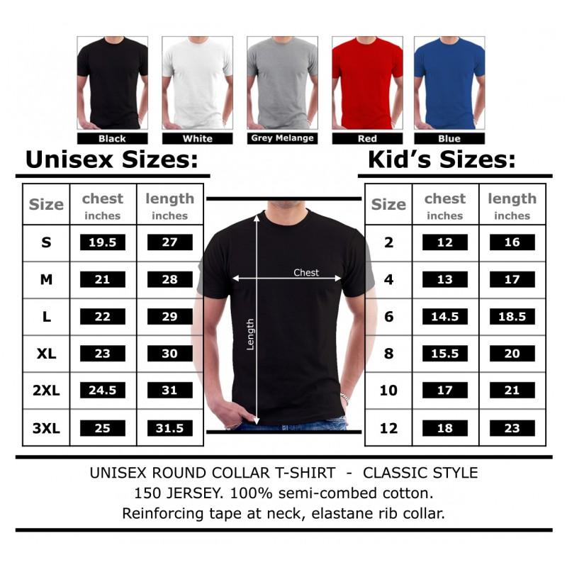 c0c2ddb6eeea9 Unicycle 1905 Patent T-Shirt