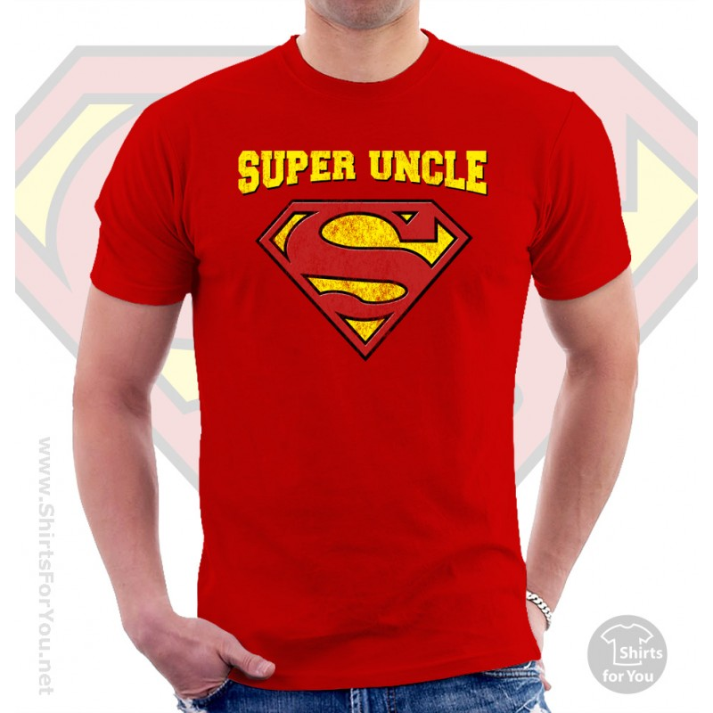 Superhero T Shirts For Women
