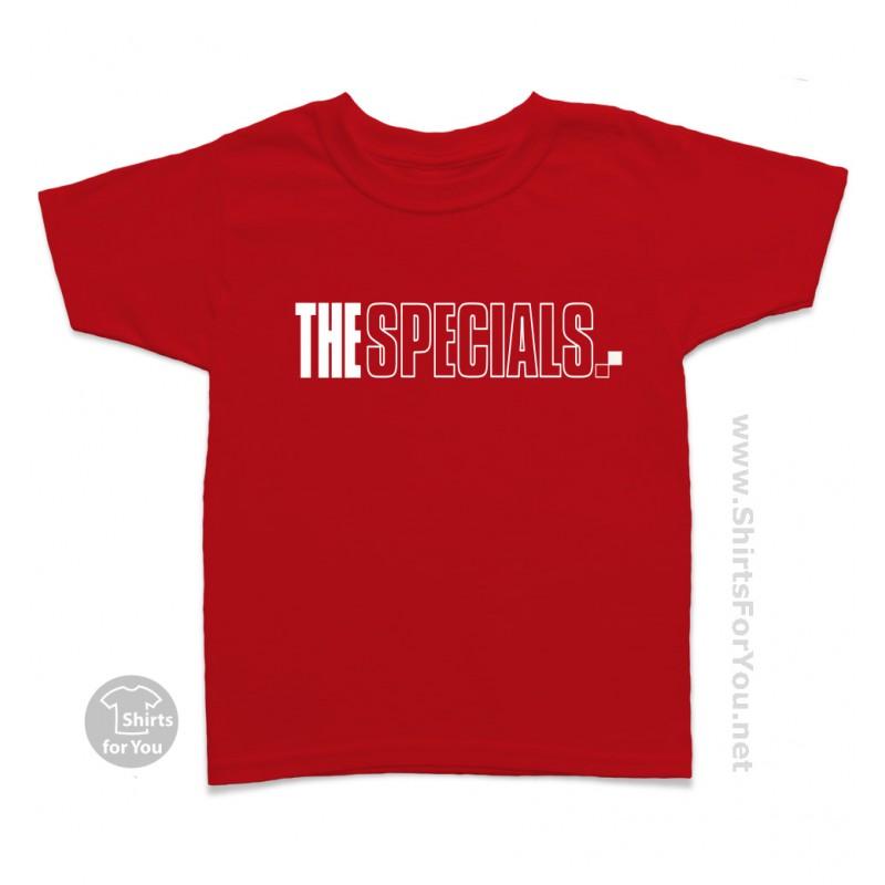 Christmas Shirts For Men