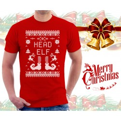Merry Christmas Ya Filthy Animal Star Wars T Shirt