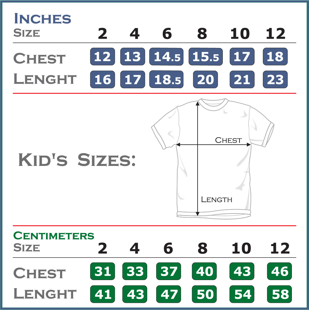 More Info Lego Personalized Birthday Kids T Shirt