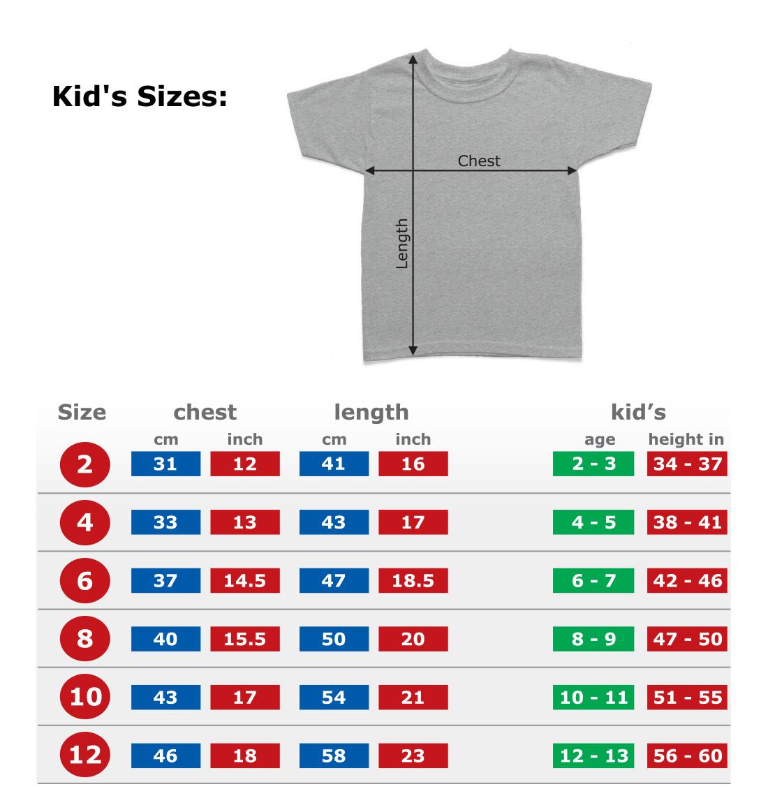 kids sizes.jpg